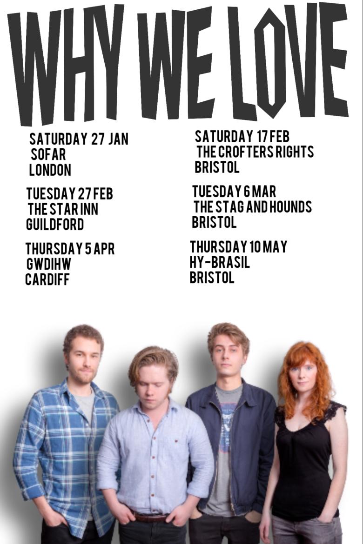 2018 show poster v4